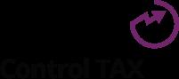Control TAX